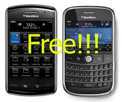buy cell phones online without contract update BlackBerry