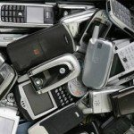 Buy 2nd hand Cell Phones on Gumtree