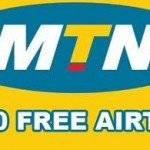 Receiving Free Airtime from MTN, Vodacom and Cell C